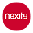 Nexity Immobilier